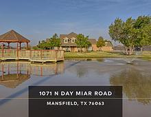 1071 N Day Miar Road