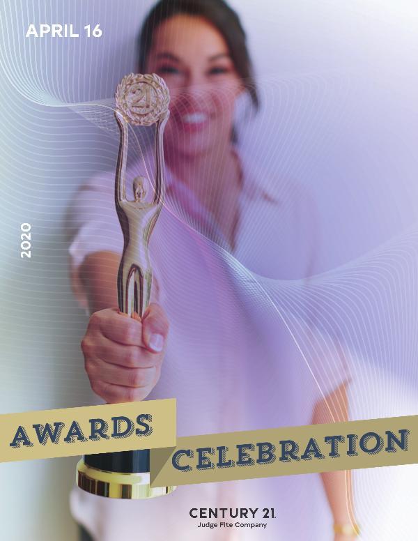 Awards Celebration 2020 JFC_AwardsProgram_2020_FINAL