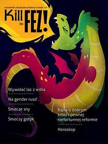 Kill The Fez!