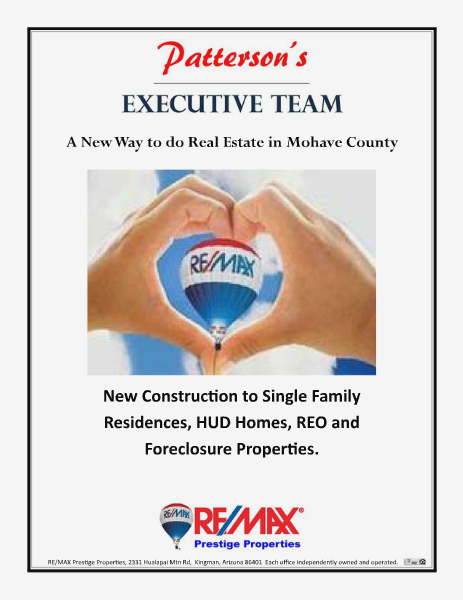 Mohave County Home Shopper February 2014