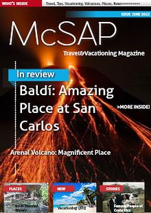 McSap