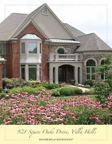 928 Squire Oaks Dr - Villa Hills