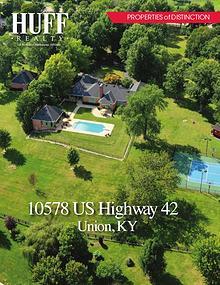 10578 US 42 Union, KY 41091