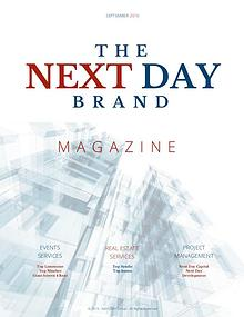 Next Day Group Mag