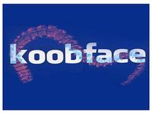 koobface removal  18882261322 koobface virus removal