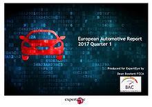 ExpertEye European Automotive Report