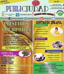 PubliCiudad