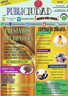 PubliCiudad-Revista