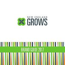 GROWS Brand Guide 2017