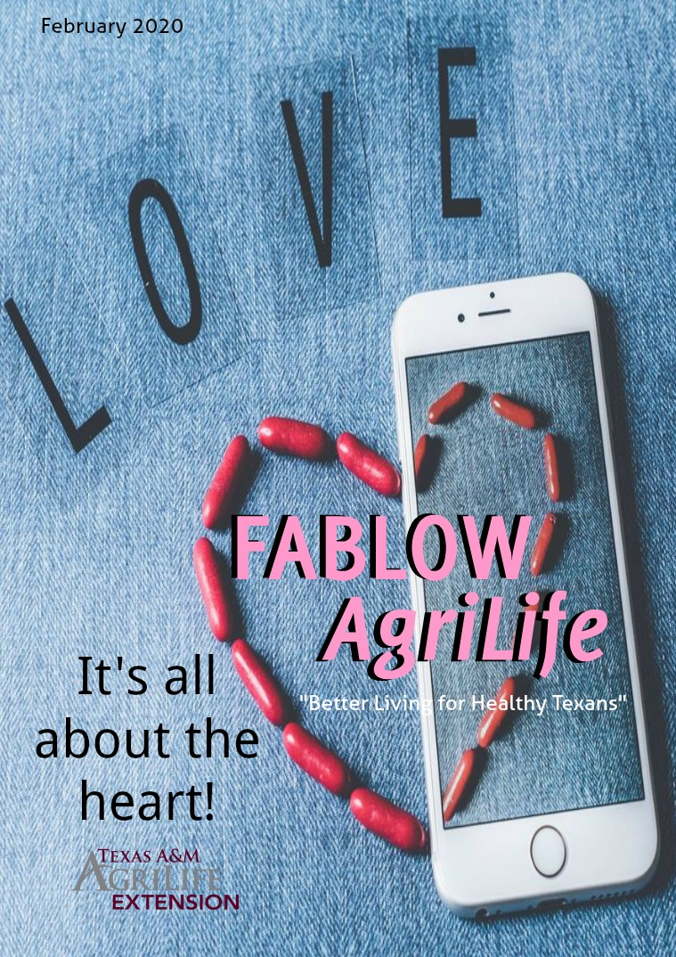 FABLOW AgriLife Issue 39