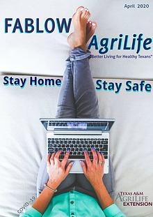 FABLOW AgriLife