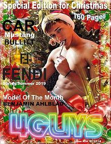 December 2018  Issue #24