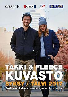 New Wave Finland