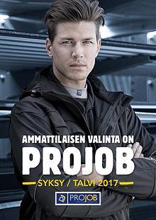 Projob Suomi