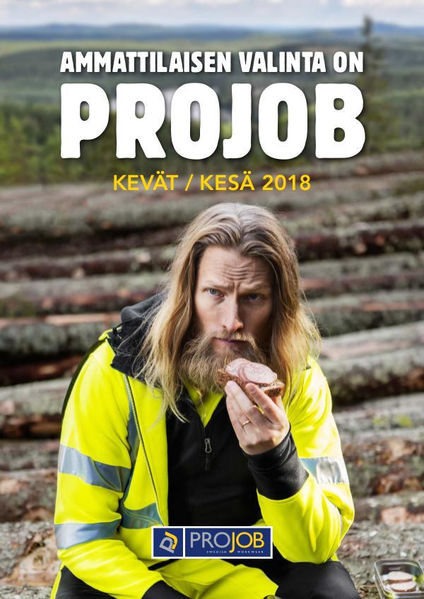 - Työvaatteet kevät / kesä 2018 TOP 30