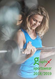 Graphix