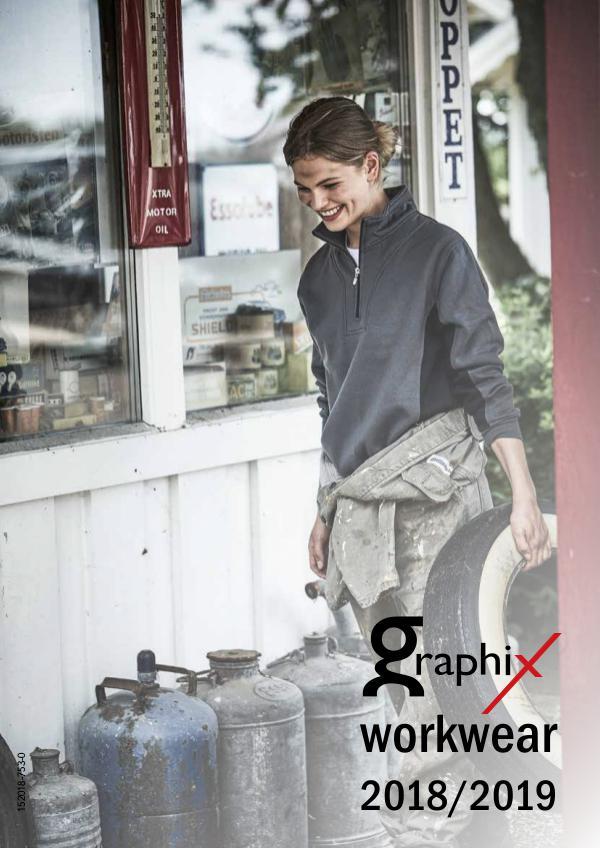 Graphix Graphix_JOOMAG_ENG