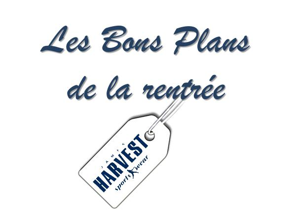 TEXET FRANCE BONS PLANS RDC 18