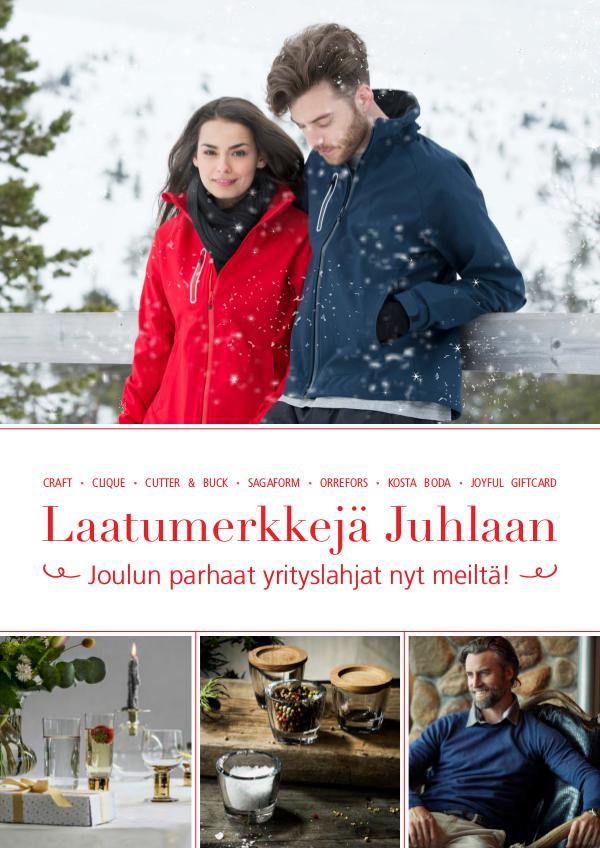 New Wave Finland Laatumerkkejä Juhlaan 2018_flipbook