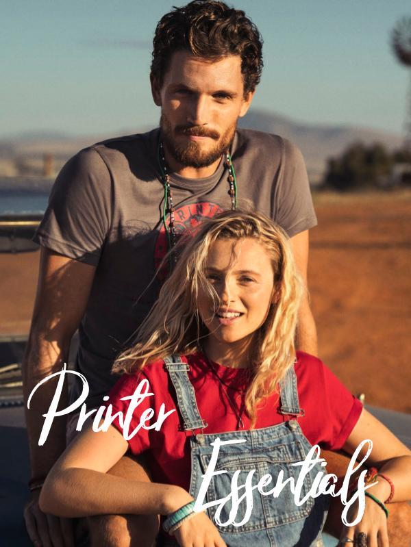 TEXET FRANCE - PRINTER PRINTER_2019_VF_retouche_web