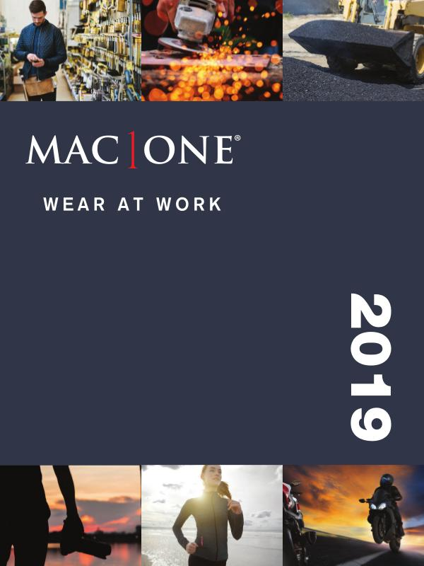 TEXET FRANCE MAC1ONE 7__MAC-ONE_web version joomag