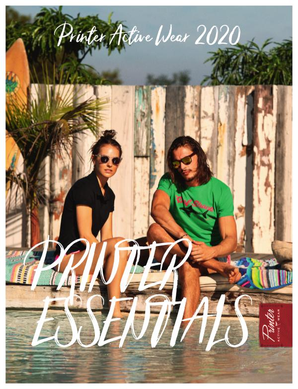 PRINTER / REDFLAG PRINTERessentials2020-french VERSION FINALE 23 03