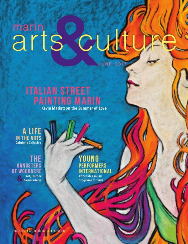 Marin Arts & Culture MAC_JUNE_upload