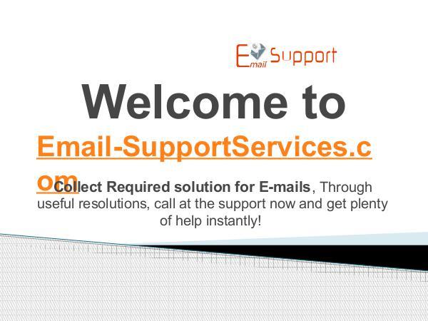 email-supportservices email-supportservices