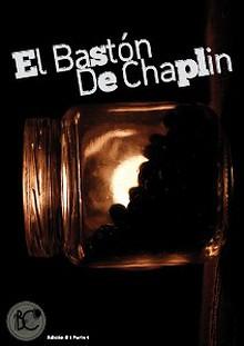 El Bastón De Chaplin
