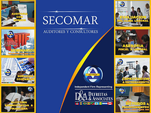 SECOMAR- Your BRIDGE to Doing BUSINESS in HONDURAS