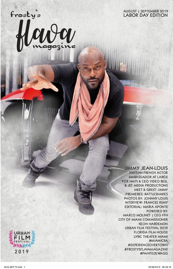 Frosty's Flava Magazine AUG-SEP-Final_SinglePgs_PDF File