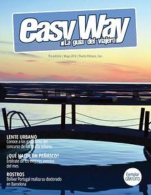 Easywaycoupons