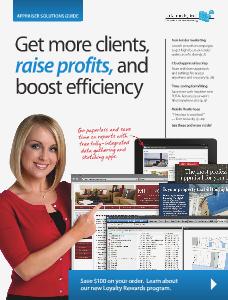 Customer Appreciation Catalog Winter 2014