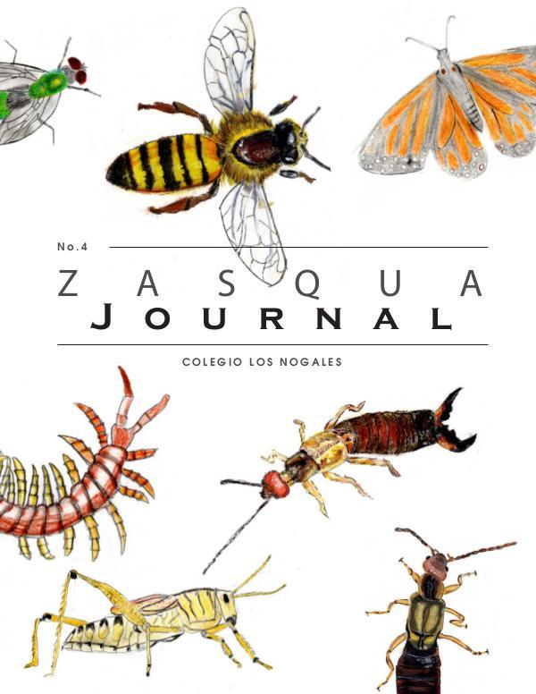 Zasqua Journal no. 4
