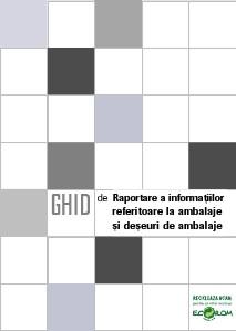 - Ghid de Raportare