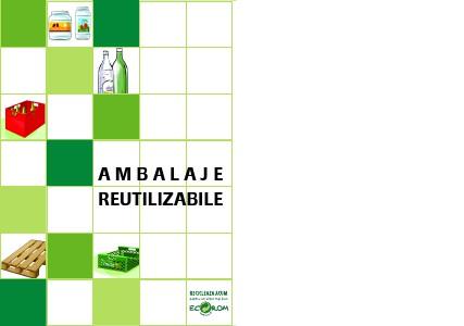 - Ghid ambalaje reutilizabile