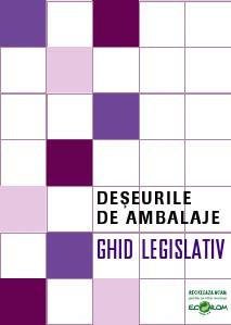 - Ghid Legislativ