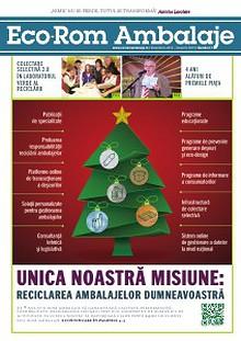 Revista Eco-Rom Ambalaje