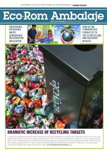 Issue No.1, November 2010 - January 2011