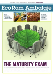 Issue No.4, September - November 2011