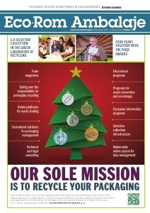 Issue No.7, November 2012 - January 2013