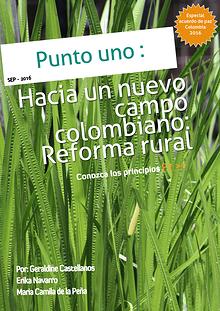 Reforma rural