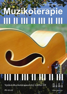 Muzikoterapie 6