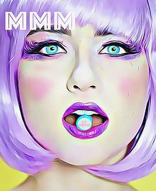 Midtown Miami Magazine