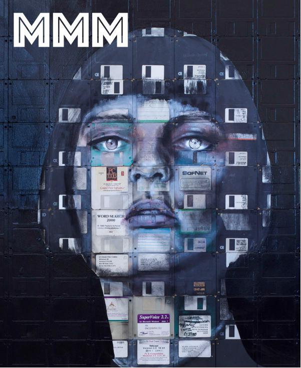 MMM - Fall 2016