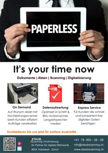 Flyer_6_paperless_document_scanning_staub_scanning_ service_ archivierung_ beratung_  zürich 13.09.16