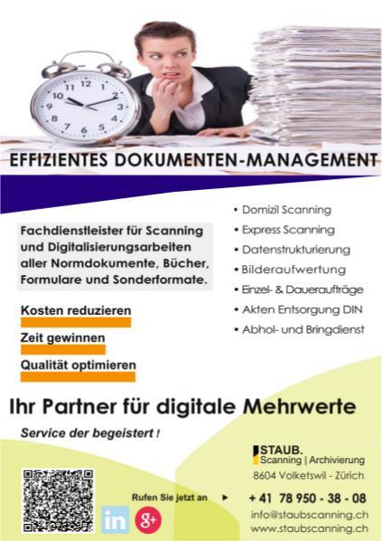 Flyer_6_paperless_document_scanning_staub_scanning_ service_ archivierung_ beratung_  zürich 13.09.2016