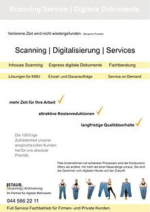 Flyer_6_paperless_document_scanning_staub_scanning_ service_ archivierung_ beratung_  zürich