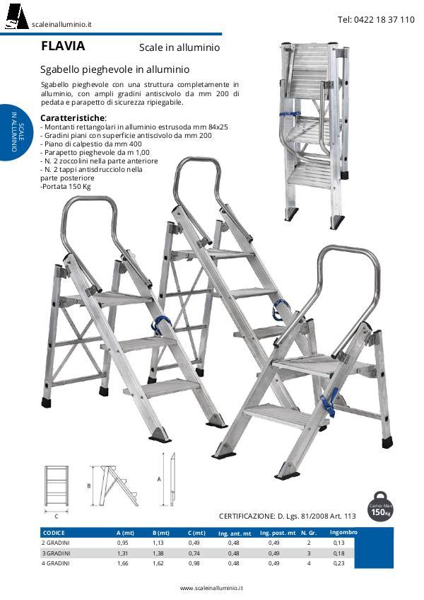 scale-in-alluminio