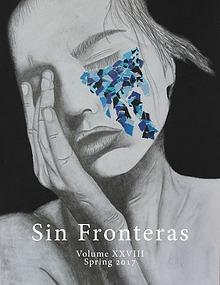 Sin Fronteras Spring 2017